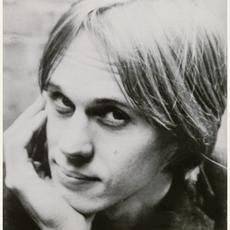 Tom Verlaine Discography