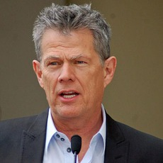 David Foster Music Discography