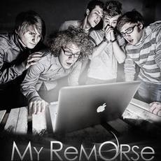 My Remorse