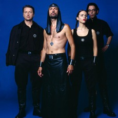 Laibach Music Discography