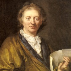François Couperin Music Discography