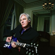 Robyn Hitchcock And The Egyptians
