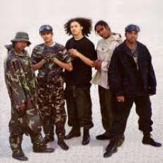 Mo' Thugs