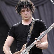 Jack White Music Discography