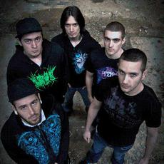 Years Of Tyrants Discography