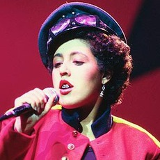 X-Ray Spex Discography