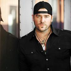 Lee Brice Music Discography