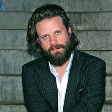 Father John Misty Music Discography