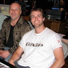 Nick Phoenix & Thomas J. Bergersen