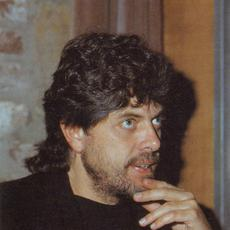 Alan Parsons Music Discography