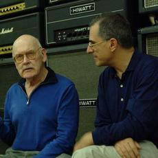 Jim Hall & Enrico Pieranunzi