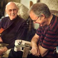 Jim Hall & Bill Frisell