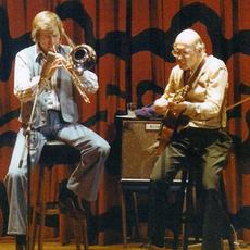 Jim Hall & Bob Brookmeyer
