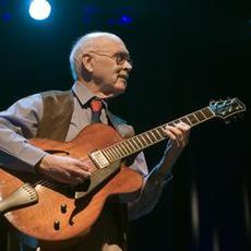 Jim Hall & Red Mitchell