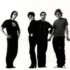 Yoko Ono/IMA