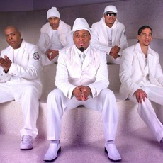 Mint Condition Music Discography