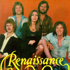 Renaissance Music Discography