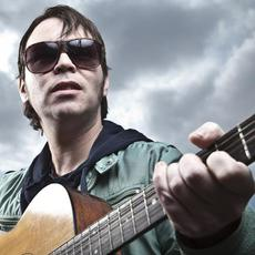 Gaz Coombes Discography