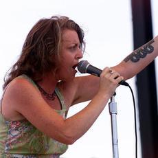 Toni Price