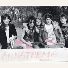 Annathema