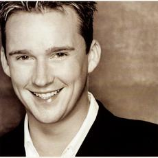 Russell Watson Music Discography