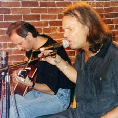 Curtis Salgado & Terry Robb