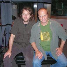 Billy Martin & John Medeski