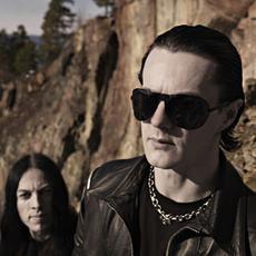 Satyricon Music Discography