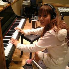Shoko Nakagawa (中川翔子)