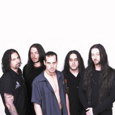 Hades Discography