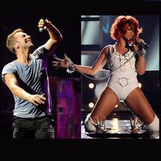 Coldplay & Rihanna