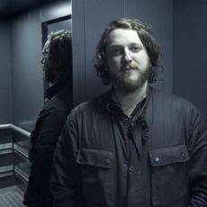 Oneohtrix Point Never Music Discography