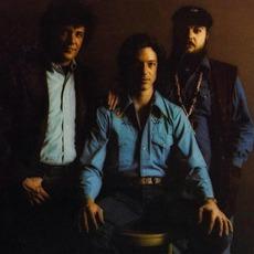 Bloomfield, Hammond, Dr.John