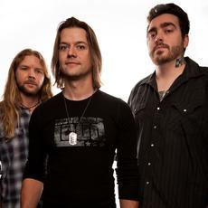 Eric Tessmer Band
