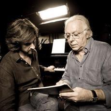 Carlos Do Carmo & Bernardo Sassetti