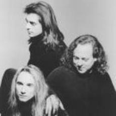 David Torn, Mick Karn And Terry Bozzio