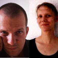Alessandro Bosetti & Annette Krebs