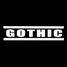 Gothic Discography