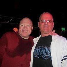 Greg Koch & Malford Milligan