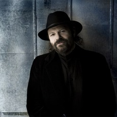 Colin Linden Music Discography