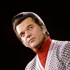 Conway Twitty Discography