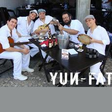 Yun-Fat