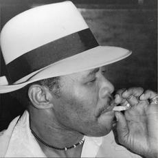 Smokey Wilson Discography