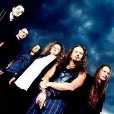 Skyclad Discography
