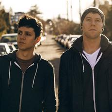 Kyle Lucas & Captain Midnite