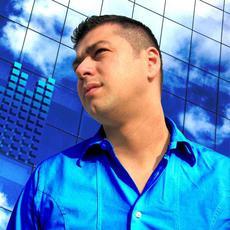 Adrian Ivan