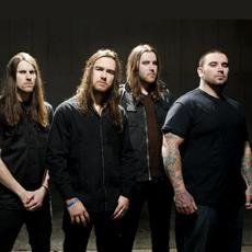 Impending Doom Discography