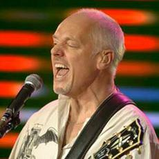 Peter Frampton & Friends