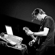Fennesz Music Discography