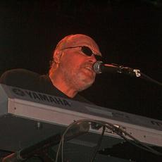 Bill LaBounty